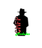 CMFP Module (4 total)